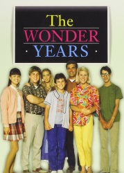 Seasons 1 and 2 Combo DVD Cover
